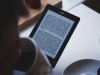 Kindleが誕生して10週年(※日本では5周年)