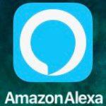 Amazon Musicでプレイリストを作成しEchoで聞く方法