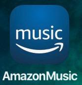 Amazon Music Unlimitedを、個人プランからEchoプランにダウングレードする方法
