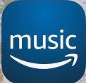 EchoのAmazon Music Unlimitedで「個人プラン」と「Echoプラン」で迷っている方へ、それぞれのメリット・デメリットなどを解説