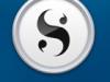Scrivener3のプロジェクトの開始方法と、保存先の指定、バックアップの設定の解説【Sc