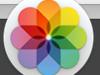 Macで写真アプリから写真を取り出す方法