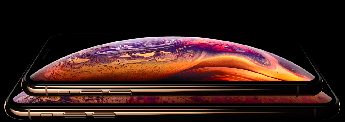 iPhoneXS、XS MAX、XR登場! iPhone7からの乗り換えに便利な比較表