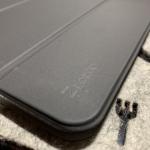 「Ztotop iPad Pro 2018 11インチケース」レビュー