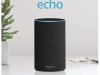 EchoでApple Musicが聴けるように!(※国内未定)第2世代Echo Dotが2,740円