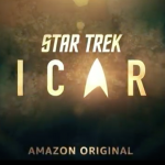 【スタートレック最新作】『Star Trek:Picard』の最新オフィシャルトレーラー! 日本