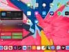 iPad Pro11にiPadOSを入れてみた【ファーストインプレッション】