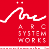 ARC SYSTEM WORKS OFFICIAL WEB SITE | アークシステムワークス公式ホームページ