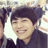 「来週中」としか決まっていなかったAmazon Echo発売日は11月15日 - Engadget 日本版