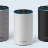 「Amazon Echoシリーズが一般販売開始! アプリAmazon MusicでもAlexaの音声コントロ