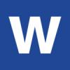 慣性スクロールとは何? Weblio辞書