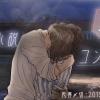 【小説投稿コンテスト】平泉春奈×エブリスタ 短編小説コンテスト