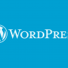 News – WordPress 5.0.1 Security Release – WordPress.org