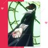 TOP   TVアニメ『かぐや様は告らせたい~天才たちの恋愛頭脳戦~』公式サイト