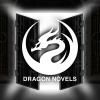 ドラゴンノベルス|KADOKAWA