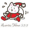 Luxeritas 3.5.5 リリース | Luxeritas Theme