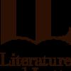 Scrivener | Literature & Latte